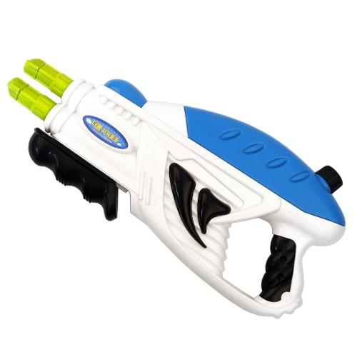 더블 파워물총