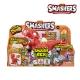SMASHERS(스매셔스) 공룡알깨기 플레이셋