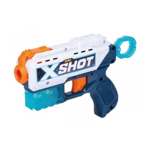 X-SHOT 엑셀 진동건